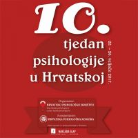 Upoznavanje psihologije