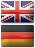 Courses in English and German to be...