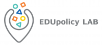 'EDUpolicy LAB' – Info dani o...