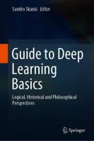 Guide to Deep Learning Basics...