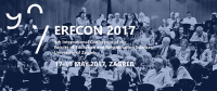 ERFCON 2017