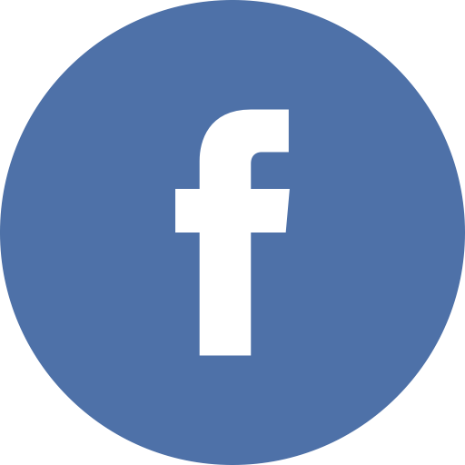 Facebook stranica FHS-a