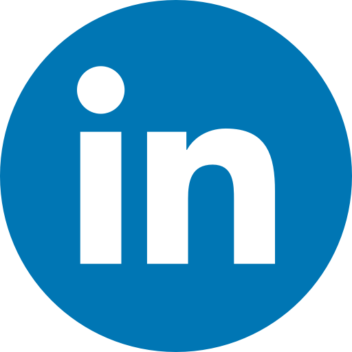 LinkedIn stranica FHS-a